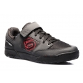 Zapatillas Five Ten Maltese Falcon Carbon Red Clipless